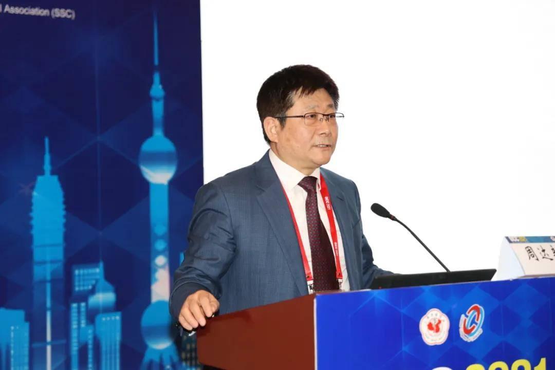 捍宇医疗将是中国心血管医疗创新平台走出的首个独角兽企业